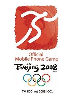 игра Пекин 2008