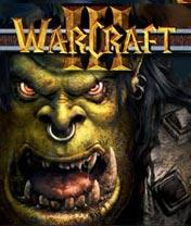 java игра Warcraft III
