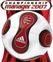 java игра Глава чемпионата 2007