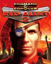 java игра Красная тревога 2