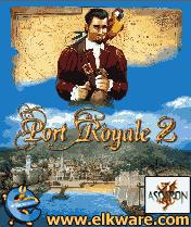 java игра Порт Рояль 2