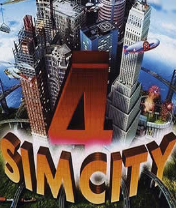 java игра Сим Сити 4