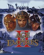 java игра Эпоха империй 2