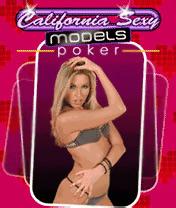 Покер с Калифорнийскими Красотками java-игра