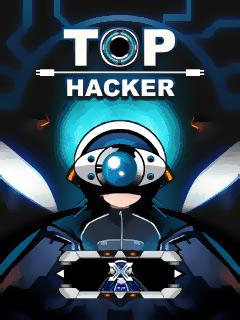 java игра Лучший Хакер