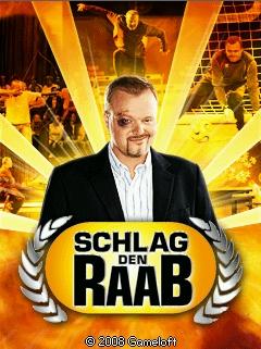 java игра Schlag Den Raab