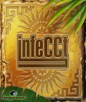 игра Инфект