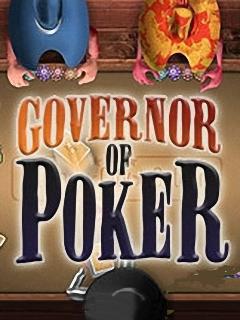 игра Хозяин Покера
