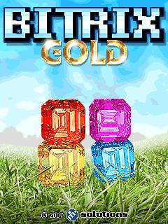 игра Bitrix Gold
