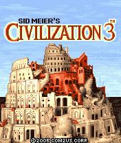 игра Цивилизация 3