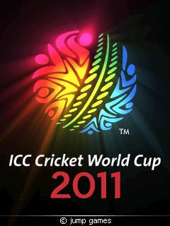 java игра Кубок Мира по Крикету 2011