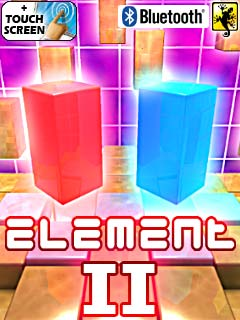 игра Элемент 2